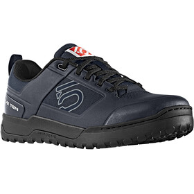 Five Ten Impact Pro Shoes Men blue
